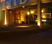 Photo of the hotel Ballarat Mid City Motel