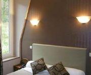 Photo of the hotel Citotel Le Moulin Noye