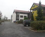 Photo of the hotel B&B Hôtel Lille Seclin Unexpo