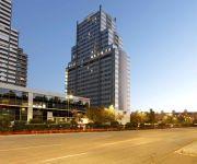 Photo of the hotel Eurostars Gran Valencia