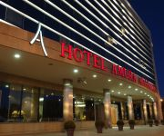 Photo of the hotel Amura Alcobendas
