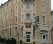 Photo of the hotel Comfort Hotel Regina Perigueux