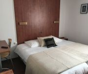 Photo of the hotel Arc en Ciel - Colmar