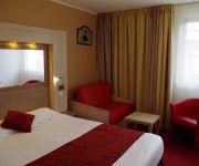 Photo of the hotel Aquilon