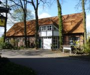 Photo of the hotel Aust Das Landhotel