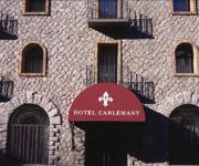 Photo of the hotel Hotel i Termes Carlemany