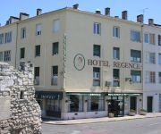 Photo of the hotel Hotel Le Regence