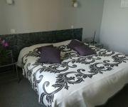 Photo of the hotel Le Royal Provence