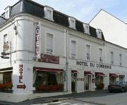 Photo of the hotel Hotel du Commerce