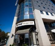 Photo of the hotel Kyriad Prestige Clermont Ferrand