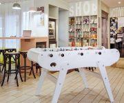 Photo of the hotel Aparthotel Adagio Aix-en-Provence Centre