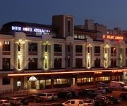 Photo of the hotel Inter Hotel L'Atrium