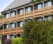 Photo of the hotel INTER HOTEL Morlaix St Martin des Champs