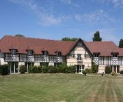 Photo of the hotel Manoir de la Poterie & Spa