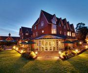 Photo of the hotel Hempstead House