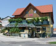Photo of the hotel Weinwirtshaus Wlaschits