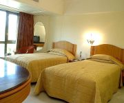 Photo of the hotel Ramee Guestline Dadar