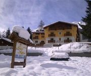 Photo of the hotel Hotel Alpino