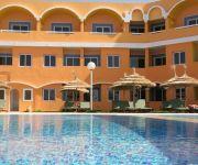 Photo of the hotel Club Caribbean World Nabeul Beach