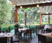 Photo of the hotel Riva degli Etruschi Wellness Resort