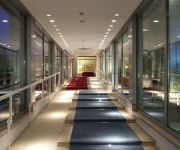 Photo of the hotel Hotel Mirò