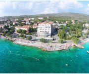 Photo of the hotel Marina Hotel Selce - Crikvenica