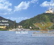 Rheinhotel Bellavista