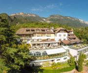 Photo of the hotel Lambrechtshof