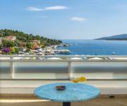 Photo of the hotel Hotel Amfora