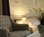 Photo of the hotel Hotel Brunnenhof International