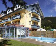 Photo of the hotel Mitterhofer