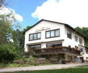 Photo of the hotel Gaensberg Landgasthof
