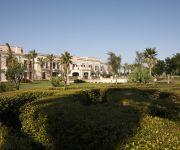 Photo of the hotel Giardino di Costanza Resort