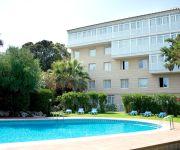 Photo of the hotel Catalonia Mirador des Port