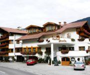 Photo of the hotel Stolz