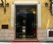 Photo of the hotel Hotel Caracciolo