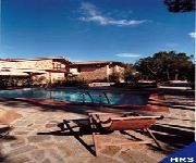 Photo of the hotel Hotel Villa Cesi