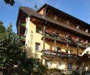 Photo of the hotel Salmen Landhotel