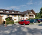 Photo of the hotel Huber am See Landhotel
