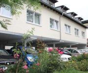 Hanau: Riesen Junior
