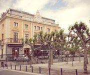Photo of the hotel Gran Hotel Puente Colgante