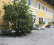 Photo of the hotel Alte Post Gasthof