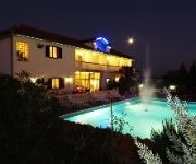 Photo of the hotel Aurora