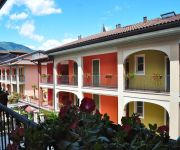 Photo of the hotel Residenza Patrizia