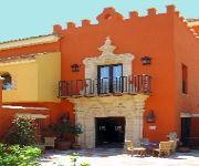 Photo of the hotel Los Jandalos Vistahermosa Apartamentos