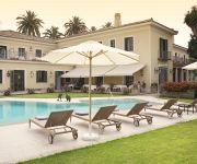 Photo of the hotel Villa Jerez