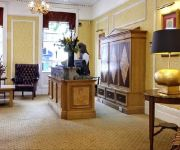 Photo of the hotel The Buckingham A Grange Hotel