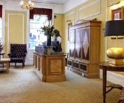 Photo of the hotel The Buckingham A Grange Hotel