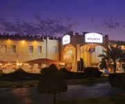 Photo of the hotel MOVENPICK HOTEL KUWAIT