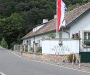 Photo of the hotel Halbersbacher Annaberg